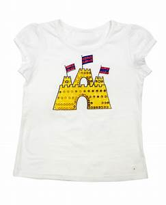 T shirt gestalten kinder