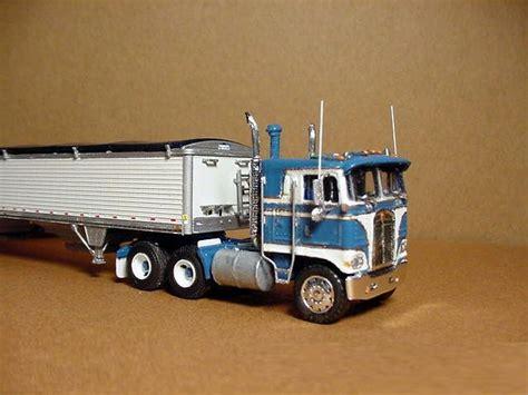 model semi trucks 17 images about model trucks on pinterest models