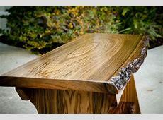 Sinker Cypress Furniture Furniture Designs
