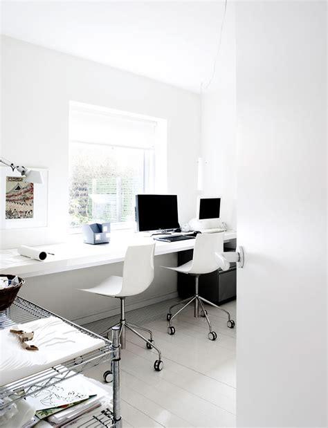 danish summer residence stuns simplicity interior design