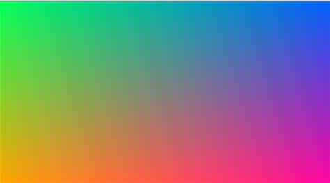 Css Gradient Background Css Gradients With Background Blend Mode Web Design And