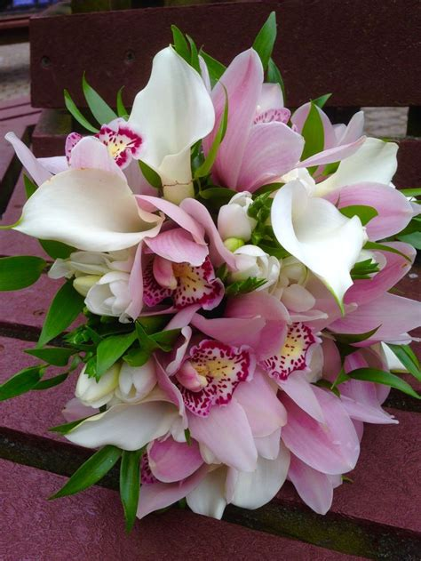 images  orchid wedding  pinterest orchid