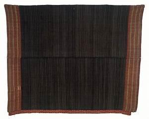 Nusa Penida Ritual Cloth  Keling