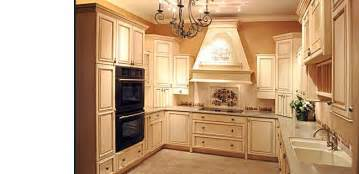 affordable kitchen furniture affordable kitchen cabinets for home interior design with affordable kitchen cabinets