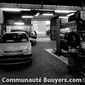 Garage Christophe : avis motrio garage molini christophe agents garages ~ Gottalentnigeria.com Avis de Voitures