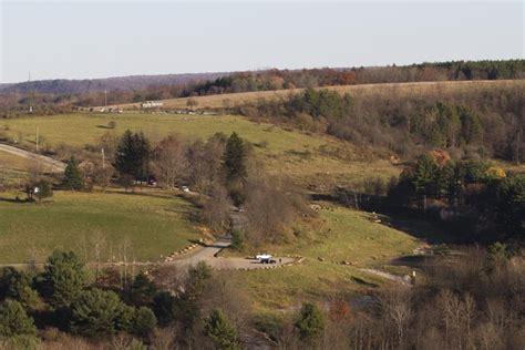 elk country staniszewski paul pennsylvania ponds report gilbert buildings hill near