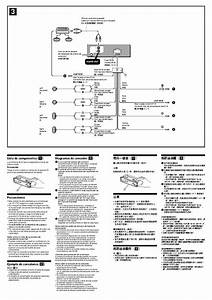 Clean Sony Cdx Gt110 Wiring Diagram Wiring Diagram Sony Xplod 45w The In Cdx Gt110 And