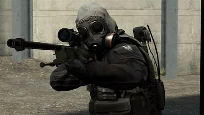 Special Air Service Sniper Sas Cs Wallpapers