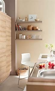 1000 idees sur le theme peinture cuisine sur pinterest With nice deco peinture salon 2 couleurs 3 peindre votre cuisine ou votre salle de bain projets