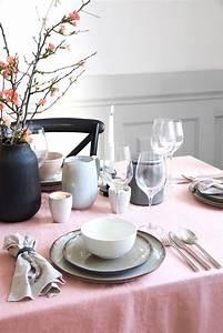 Home Creation Geschirr : spring love ~ Buech-reservation.com Haus und Dekorationen
