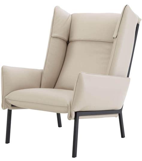 chaise ligne roset beau fixe ligne roset armchair milia shop