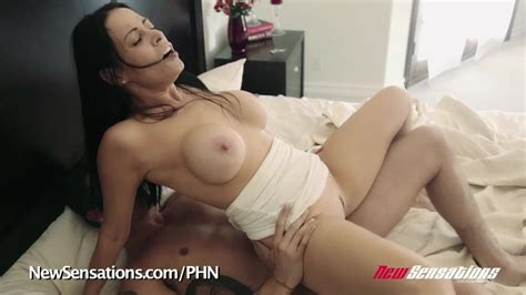 New Sensations Step Mom Wants To Fuck Her Son Real Bad Thumbzilla