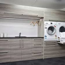 washing kitchen cabinets 1000 images about laundry room on laundry 3357