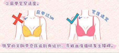 如何让胸部自然变大?快速丰胸的小窍门不可少【图】_侯红梅_专栏名家_太平洋时尚网