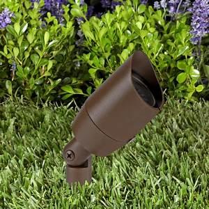 vista pro lighting 2216 decoratingspecialcom With vista outdoor lighting model 2216