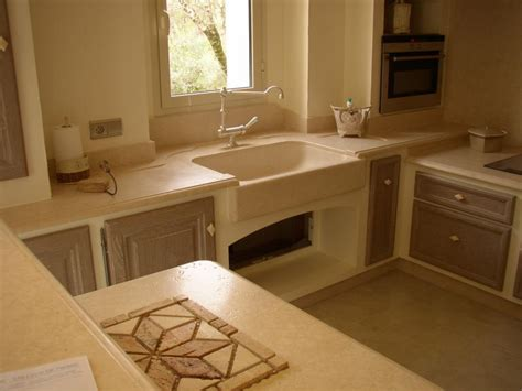 marbre cuisine plan travail plan de travail en marbre plan de travail cuisine nîmes