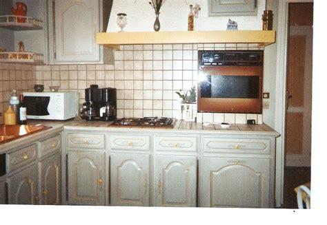 cuisine cout relooker cuisine moindre cout accueil design et mobilier