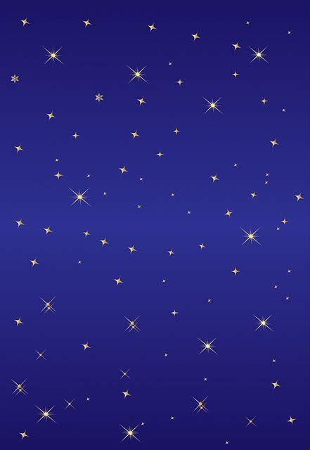 gold sparkle sparkles  image  pixabay