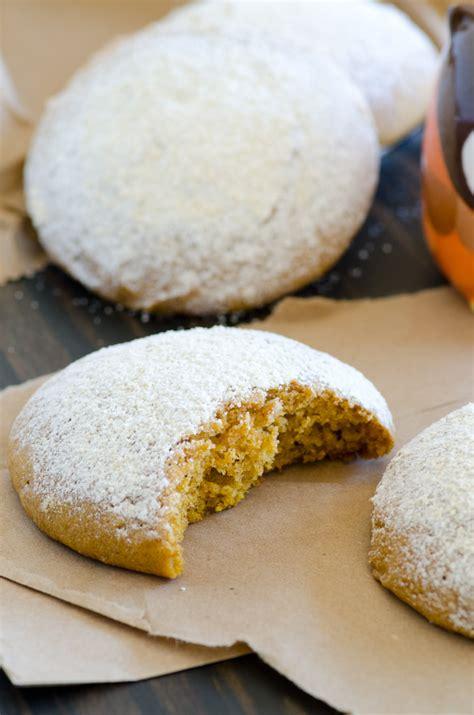 Panera Pumpkin Muffin Recipe by Copycat Recipe Panera Bread S Pumpkin Muffin Tops
