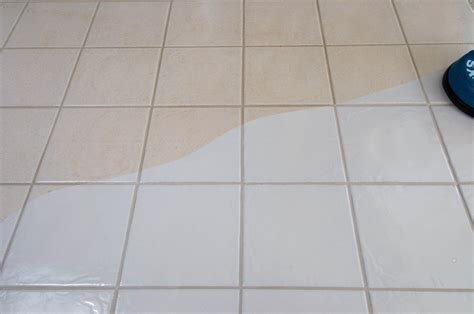 floor tiles and grout sears tile and grout marvelous