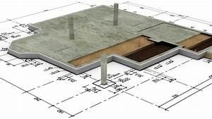 Wieviel Kw Pro M2 Wohnfläche : dachausbau kosten pro qm dachausbau kosten pro qm 11880 ~ Lizthompson.info Haus und Dekorationen