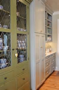 Benjamin Moore Green Paint Kitchen Cabinet Colors