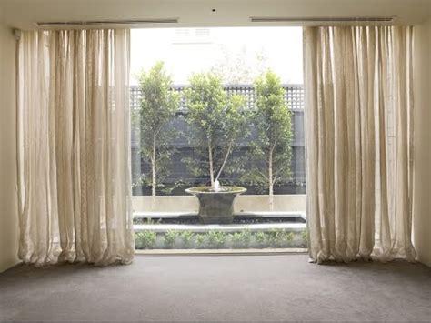 Sheer Draperies - sheer curtains sheer curtains decorating ideas
