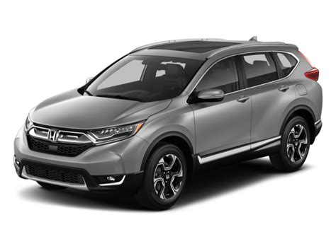 Suv That Holds Value by Get An Suv That Holds The Best Value In Its Class Major