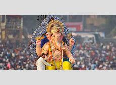 Ganesh Chaturthi Vinayaka Chaturthi, Ganeshchaturthiorg