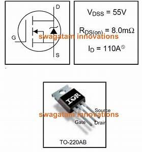 55v 110a N