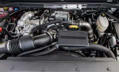 2020 gmc 2500 gas engine 2020 gmc 2500hd denali release date style