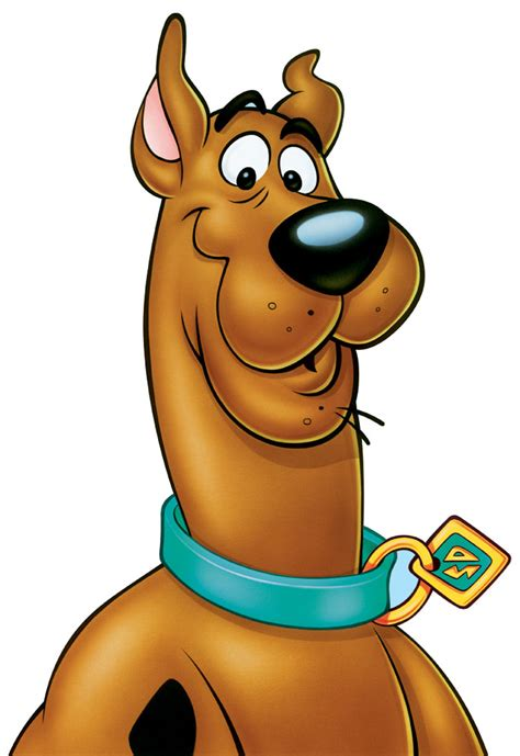 Scooby Doo Images Scooby Doo Zoink Points No Time