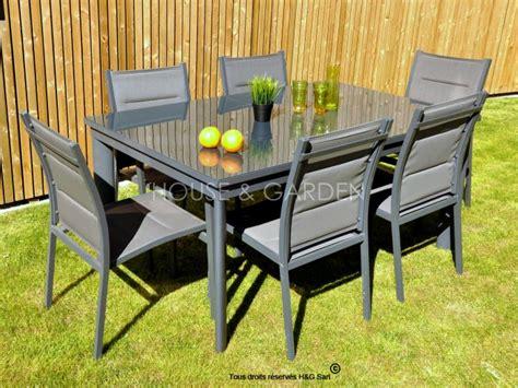 cherche cuisine uip occasion bien table de jardin ronde plastique blanc 1 table