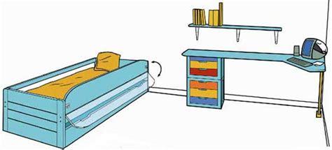 dessiner sa chambre dessiner sa chambre en perspective chaios com
