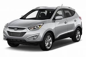 Hyundai Hybride Suv : hyundai cars coupe hatchback sedan suv crossover reviews prices motor trend canada ~ Medecine-chirurgie-esthetiques.com Avis de Voitures
