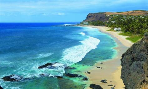 tips  south africans visiting reunion island true