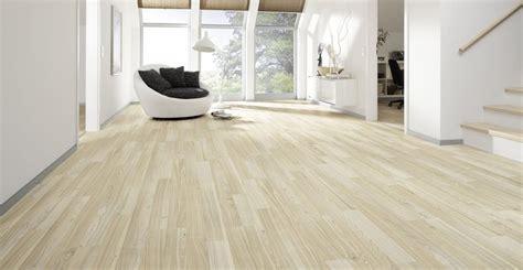 suelos laminados meister decoracion del hogar