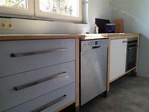 Gebrauchte Küche Verkaufen : ikea vaerde kueche zu verkaufen verkaufe gebrauchte kuche pictures ikea home decor ~ Watch28wear.com Haus und Dekorationen
