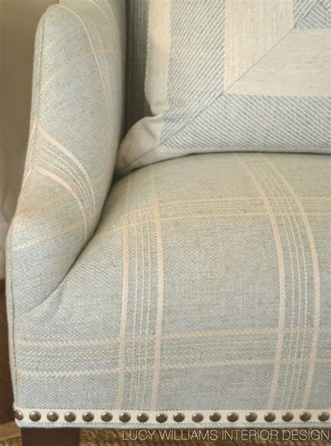 Furniture Upholstery Trim by 25 Best Nailhead Trim Ideas On Nail