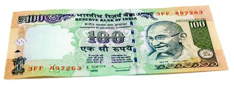 10,181 Indian Currency Photos - Free & Royalty-Free Stock ...