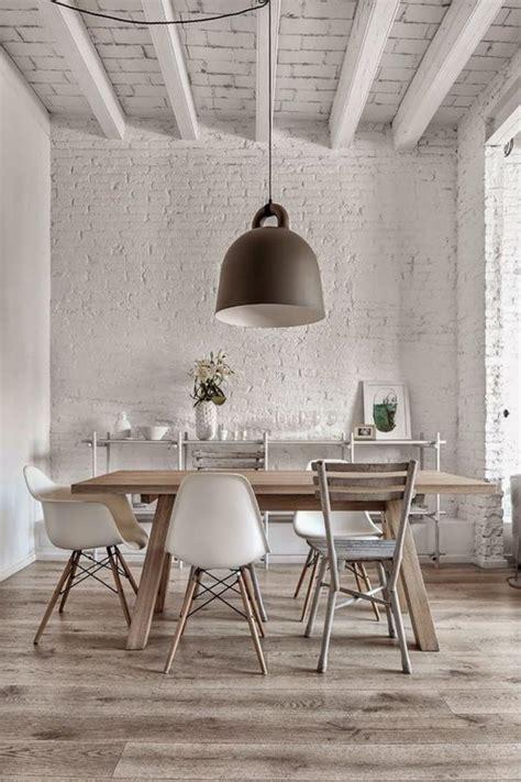 luminaire salle a manger moderne quel luminaire de salle 224 manger selon vos pr 233 f 233 rences et le style de votre int 233 rieur archzine fr