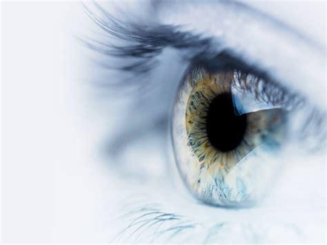 research eye center  midland
