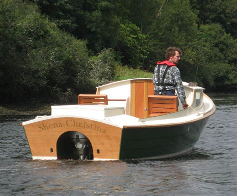 Wooden Powerboat Plans by Build Plans For Wooden Powerboats Diy Pdf Woodworking