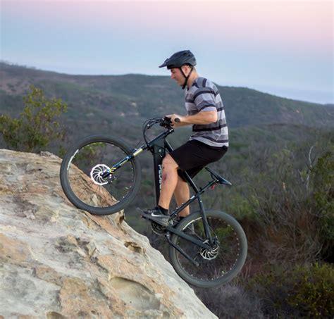 e bike leasing rückläufer pedego electric bikes calgary alberta