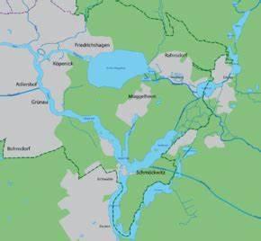 Wochenendgrundstück Am Wasser : neu venedig wikipedia ~ Whattoseeinmadrid.com Haus und Dekorationen