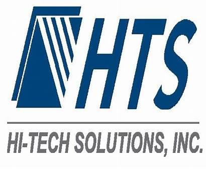 Tech Hi Solutions Clutch