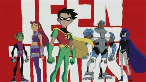 Petition · Netflix Add Teen Titans To Netflix · Changeorg