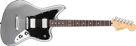 Fender Jaguar Hh Blacktop by Fender Blacktop Strat Hh Jaguar Hh Ultimate Guitar