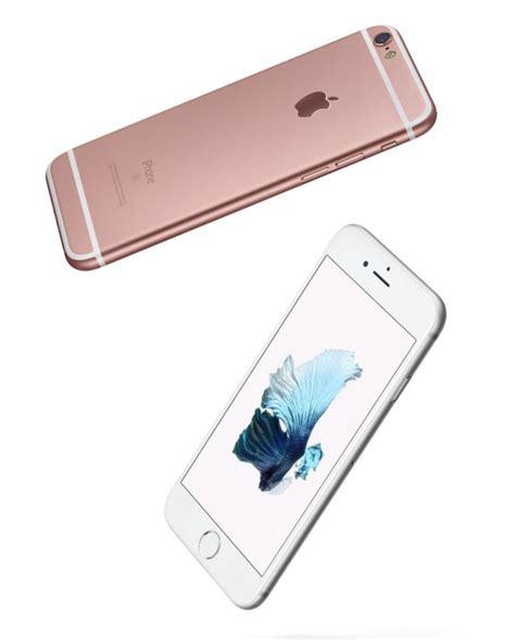 Iphone 6 or 64 go neuf - Achat / Vente pas cher