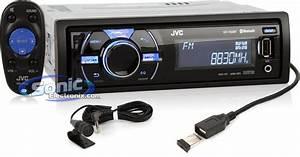 Jvc Kd R721bt : ersatz f r bluetooth dongle an jvc radio gesucht car ~ Jslefanu.com Haus und Dekorationen